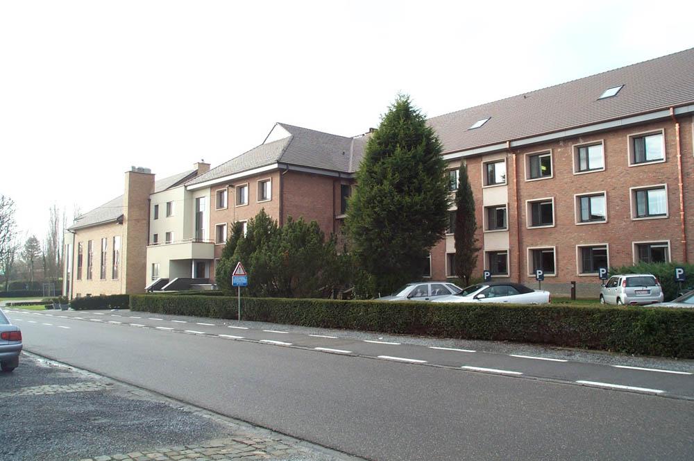 elisabethdal-zoutleeuw-1