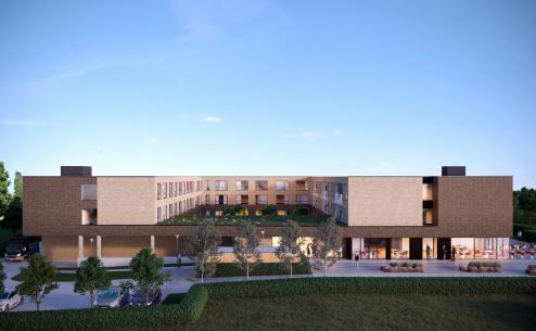 rusthuis-orelia-serrenhof-woonzorgcentrum